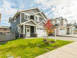 Main Photo: 5793 LINLEY VALLEY Dr in : Na North Nanaimo House for sale (Nanaimo)  : MLS®# 857977