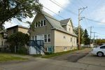 Main Photo: 9271 110A Avenue in Edmonton: Zone 13 House Fourplex for sale : MLS®# E4212921