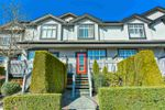 """Main Photo: 65 18828 69 Avenue in Surrey: Clayton Townhouse for sale in """"STARPOINT"""" (Cloverdale)  : MLS®# R2446544"""