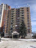 Main Photo: 406 9028 JASPER Avenue in Edmonton: Zone 13 Condo for sale : MLS®# E4192496