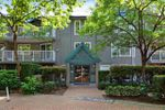 "Main Photo: 103 15140 108 Avenue in Surrey: Guildford Condo for sale in ""RIVERPOINTE - HARRISON"" (North Surrey)  : MLS®# R2396065"