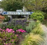Main Photo: 32 5761 WHARF Avenue in Sechelt: Sechelt District Townhouse for sale (Sunshine Coast)  : MLS®# R2398782