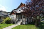 Main Photo: 5565 STEVENS Crescent in Edmonton: Zone 14 House for sale : MLS®# E4171344