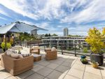 """Main Photo: 410 20 E ROYAL Avenue in New Westminster: Fraserview NW Condo for sale in """"THE LOOKOUT"""" : MLS®# R2403932"""