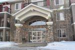 Main Photo: 329 2503 Hanna Cr. in Edmonton: Zone 14 Condo for sale : MLS®# E4192410