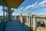 Main Photo: 2605 10238 103 Street in Edmonton: Zone 12 Condo for sale : MLS®# E4209710