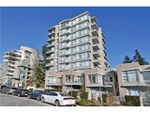 "Main Photo: 307 9266 UNIVERSITY Crescent in Burnaby: Simon Fraser Univer. Condo for sale in ""AURORA"" (Burnaby North)  : MLS®# V987926"