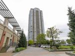 """Main Photo: 3507 9888 CAMERON Street in Burnaby: Sullivan Heights Condo for sale in """"SILHOUETTE"""" (Burnaby North)  : MLS®# R2429149"""
