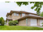 Main Photo: # 76 11737 236 ST in Maple Ridge: Cottonwood MR Townhouse for sale : MLS®# V1122782