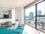 "Main Photo: 1303 1155 HOMER Street in Vancouver: Yaletown Condo for sale in ""City Crest"" (Vancouver West)  : MLS®# R2412766"