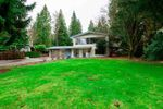 Main Photo: 4950 202A Street in Langley: Langley City House for sale : MLS®# R2428286