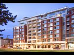 """Main Photo: 311 221 UNION Street in Vancouver: Strathcona Condo for sale in """"V6A"""" (Vancouver East)  : MLS®# R2513789"""