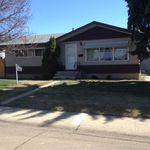 Main Photo: 5303 105b Street in Edmonton: Zone 15 House for sale : MLS®# E4195902
