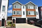 Main Photo: 1920 Tanager Place in Edmonton: Zone 59 House Half Duplex for sale : MLS®# E4209982