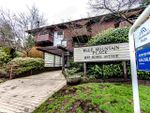 """Main Photo: 213 1177 HOWIE Avenue in Coquitlam: Central Coquitlam Condo for sale in """"BLUE MOUNTAIN PLACE"""" : MLS®# R2435732"""