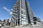 """Main Photo: 1303 8570 RIVERGRASS DRIVE Drive in Vancouver: South Marine Condo for sale in """"Avalon 2"""" (Vancouver East)  : MLS®# R2443834"""