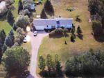 Main Photo: 134 51107 RR 221: Rural Strathcona County House for sale : MLS®# E4208374
