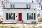 Main Photo: 666 Riverwood Avenue in Winnipeg: East Fort Garry Single Family Detached for sale (1J)  : MLS®# 1910298