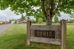"""Main Photo: 22613 26 Avenue in Langley: Campbell Valley House for sale in """"CAMPBELL VALLEY"""" : MLS®# R2457522"""