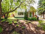 Main Photo: 11715 84 Avenue in Edmonton: Zone 15 House for sale : MLS®# E4205904