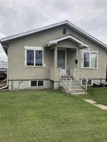 Main Photo: 12906 96 Street NW in Edmonton: Zone 02 House for sale : MLS®# E4213230