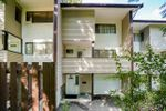 """Main Photo: 2 12067 93A Avenue in Surrey: Queen Mary Park Surrey Townhouse for sale in """"`"""" : MLS®# R2492394"""