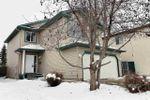 Main Photo: 1510 BRECKENRIDGE Close in Edmonton: Zone 58 House for sale : MLS®# E4221734