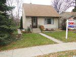 Main Photo: 685 Cambridge Street in WINNIPEG: River Heights / Tuxedo / Linden Woods Residential for sale (South Winnipeg)  : MLS®# 1222311