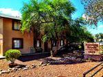 Main Photo: 2615 E Greenway RD in Phoenix: Condo for sale : MLS®# 4878149