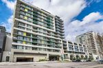 """Main Photo: 603 7733 FIRBRIDGE Way in Richmond: Brighouse Condo for sale in """"QUINTET TOWER C"""" : MLS®# R2388049"""