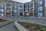Main Photo: 111 16035 132 Street in Edmonton: Zone 27 Condo for sale : MLS®# E4200978
