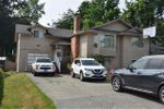Main Photo: 10661 138A Street in Surrey: Whalley House for sale (North Surrey)  : MLS®# R2485965