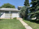 Main Photo: 16600 90 Avenue in Edmonton: Zone 22 House for sale : MLS®# E4210790