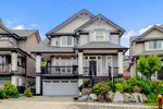 Main Photo: 1371 BEVERLY Place in Coquitlam: Burke Mountain House for sale : MLS®# R2499063