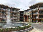 "Main Photo: 308 45754 KEITH WILSON Road in Chilliwack: Vedder S Watson-Promontory Condo for sale in ""ENGLEWOOD COURTYARD"" (Sardis)  : MLS®# R2396148"