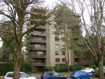 """Main Photo: 202 1685 W 14TH Avenue in Vancouver: Fairview VW Condo for sale in """"TOWN VILLA"""" (Vancouver West)  : MLS®# R2489646"""