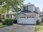 Main Photo: 22140 WILSON Avenue in Richmond: Hamilton RI House for sale : MLS®# R2465332