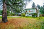 """Main Photo: 20022 37A Avenue in Langley: Brookswood Langley House for sale in """"Brookswood"""" : MLS®# R2502360"""