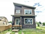 Main Photo:  in Edmonton: Zone 22 House for sale : MLS®# E4168631