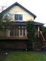 Main Photo: 2805 WATERLOO Street in Vancouver West: Kitsilano Home for sale ()  : MLS®# V867828