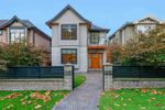Main Photo: 5810 BOOTH Avenue in Burnaby: Forest Glen BS House for sale (Burnaby South)  : MLS®# R2409485