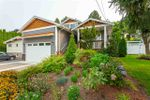 Main Photo: 6292 EDSON Drive in Chilliwack: Sardis West Vedder Rd House for sale (Sardis)  : MLS®# R2499655