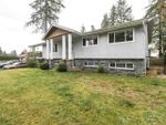 Main Photo: 1304 FOSTER Avenue in Coquitlam: Central Coquitlam House for sale : MLS®# R2433581