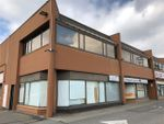 Main Photo: 207 11240 BRIDGEPORT ROAD in Richmond: East Cambie Industrial for lease : MLS®# C8020662