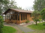 Main Photo: 5, 1319 Twp Rd 550: Rural Lac Ste. Anne County House for sale : MLS®# E4167720