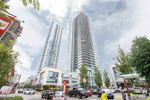 Main Photo: 2109 6098 STATION Street in Burnaby: Metrotown Condo for sale (Burnaby South)  : MLS®# R2403328