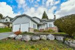 Main Photo: 300 ROCHE POINT Drive in North Vancouver: Roche Point House for sale : MLS®# R2448258