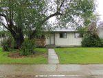 Main Photo: 8105 168 Street in Edmonton: Zone 22 House for sale : MLS®# E4200882
