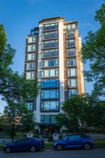 "Main Photo: 701 2260 W 39TH Avenue in Vancouver: Kerrisdale Condo for sale in ""THE KERRY"" (Vancouver West)  : MLS®# R2435816"