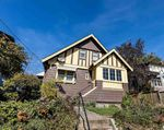 Main Photo: 368 E KEITH Road in North Vancouver: Central Lonsdale House for sale : MLS®# R2458766